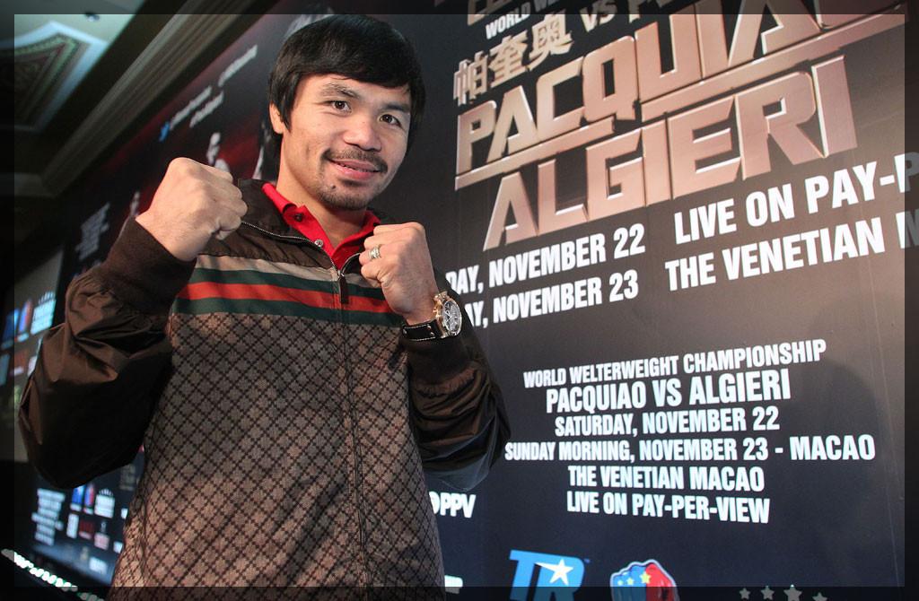 Pacquiao-Algieri-8-25PC-Macau-1024-670-05