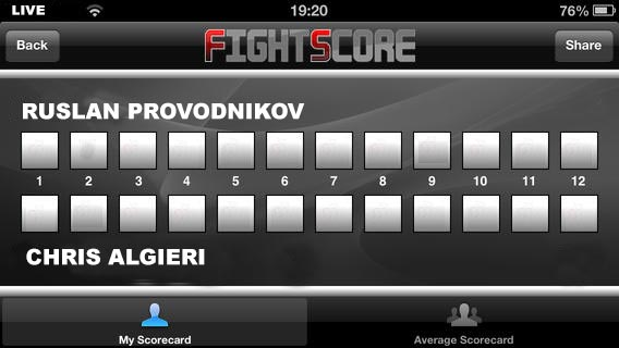 FIGHTSCOREscreen568x568